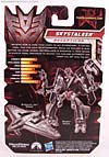 Skystalker - Transformers Revenge of the Fallen - Toy Gallery - Photos 5 - 44