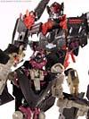 Transformers Revenge of the Fallen Skystalker - Image #153 of 158