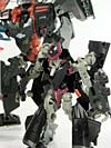 Transformers Revenge of the Fallen Skystalker - Image #156 of 158
