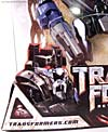 Transformers Revenge of the Fallen Skywarp - Image #5 of 116