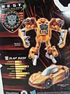 Transformers Revenge of the Fallen Slap Dash - Image #7 of 98