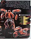 Transformers Revenge of the Fallen Slap Dash - Image #8 of 98