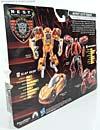 Transformers Revenge of the Fallen Slap Dash - Image #10 of 98