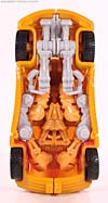 Transformers Revenge of the Fallen Slap Dash - Image #27 of 98