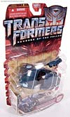 Transformers Revenge of the Fallen Smokescreen - Image #3 of 101
