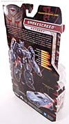 Transformers Revenge of the Fallen Smokescreen - Image #4 of 101