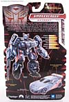 Transformers Revenge of the Fallen Smokescreen - Image #5 of 101