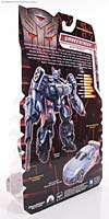 Transformers Revenge of the Fallen Smokescreen - Image #10 of 101