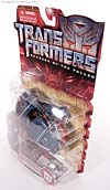 Transformers Revenge of the Fallen Smokescreen - Image #12 of 101