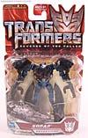 Transformers Revenge of the Fallen Sonar - Image #1 of 103