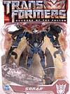 Transformers Revenge of the Fallen Sonar - Image #2 of 103