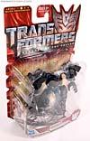 Transformers Revenge of the Fallen Sonar - Image #3 of 103