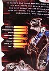 Transformers Revenge of the Fallen Sonar - Image #7 of 103
