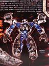 Transformers Revenge of the Fallen Sonar - Image #8 of 103