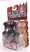 Transformers Revenge of the Fallen Sonar - Image #10 of 103