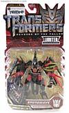 Transformers Revenge of the Fallen Soundwave (Black) - Image #1 of 117