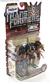 Transformers Revenge of the Fallen Soundwave (Black) - Image #7 of 117