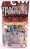 Transformers Revenge of the Fallen Soundwave - Image #1 of 125