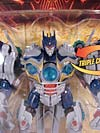 Transformers Revenge of the Fallen Soundwave - Image #2 of 125