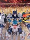 Transformers Revenge of the Fallen Soundwave - Image #2 of 125