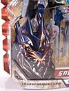 Transformers Revenge of the Fallen Soundwave - Image #4 of 125