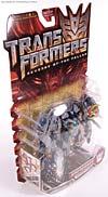 Transformers Revenge of the Fallen Soundwave - Image #5 of 125