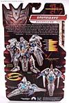Transformers Revenge of the Fallen Soundwave - Image #10 of 125