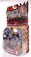 Transformers Revenge of the Fallen Soundwave - Image #15 of 125