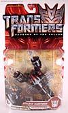 Transformers Revenge of the Fallen Stalker Scorponok - Image #1 of 76
