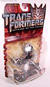 Transformers Revenge of the Fallen Stalker Scorponok - Image #4 of 76