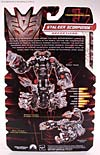 Transformers Revenge of the Fallen Stalker Scorponok - Image #6 of 76