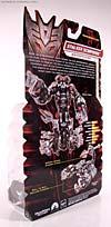 Transformers Revenge of the Fallen Stalker Scorponok - Image #10 of 76