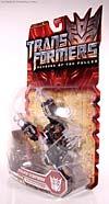 Transformers Revenge of the Fallen Stalker Scorponok - Image #11 of 76