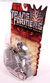 Transformers Revenge of the Fallen Stalker Scorponok - Image #12 of 76