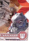 Transformers Revenge of the Fallen Starscream - Image #3 of 156