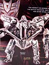 Transformers Revenge of the Fallen Starscream - Image #9 of 156