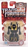 Transformers Revenge of the Fallen Stealth Bumblebee - Image #1 of 92