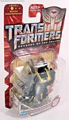 Transformers Revenge of the Fallen Stealth Bumblebee - Image #3 of 92