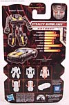 Transformers Revenge of the Fallen Stealth Bumblebee - Image #5 of 92
