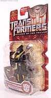 Transformers Revenge of the Fallen Stealth Bumblebee - Image #8 of 92