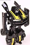 Transformers Revenge of the Fallen Stealth Bumblebee - Image #49 of 92