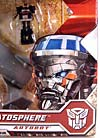 Transformers Revenge of the Fallen Stratosphere - Image #4 of 126