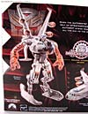 Transformers Revenge of the Fallen Stratosphere - Image #9 of 126
