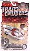 Transformers Revenge of the Fallen Strike Mission Sideswipe - Image #1 of 111