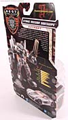Transformers Revenge of the Fallen Strike Mission Sideswipe - Image #6 of 111