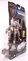 Transformers Revenge of the Fallen Strike Mission Sideswipe - Image #12 of 111