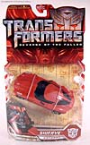 Transformers Revenge of the Fallen Swerve - Image #1 of 94
