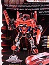 Transformers Revenge of the Fallen Swerve - Image #9 of 94