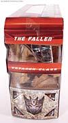 Transformers Revenge of the Fallen The Fallen - Image #5 of 131