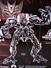 Transformers Revenge of the Fallen The Fallen - Image #8 of 131